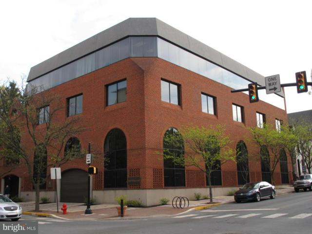 49 S Duke Street, LANCASTER, PA 17602 (#1002105602) :: The Joy Daniels Real Estate Group