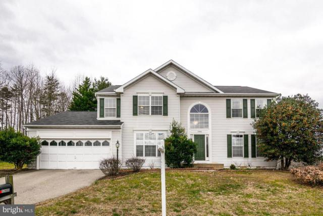 17400 Glennville Drive, DUMFRIES, VA 22026 (#1002109542) :: The Sky Group