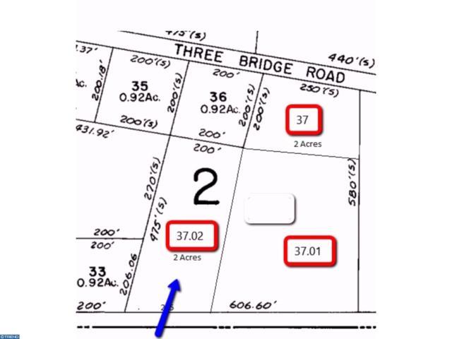 0 Route 40, ELMER, NJ 08318 (#1002114444) :: Premier Property Group