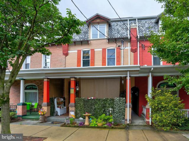 424 Main Street, DENVER, PA 17517 (#1002115932) :: The Joy Daniels Real Estate Group