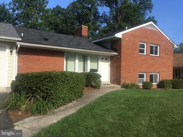 5507 Joplin Street, SPRINGFIELD, VA 22151 (#1002117922) :: Bob Lucido Team of Keller Williams Integrity