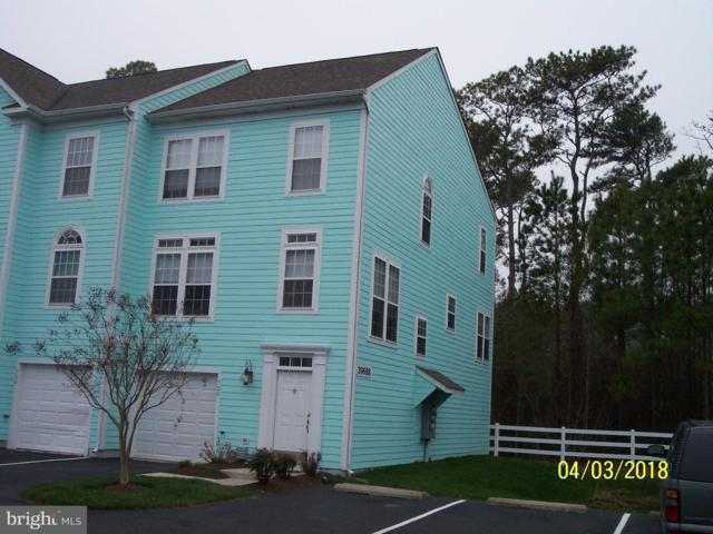 39688 Sunrise Court #726, BETHANY BEACH, DE 19930 (#1002122878) :: The Windrow Group