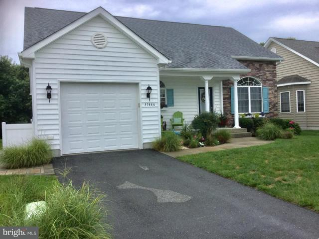 35886 Huntington Street, MILLVILLE, DE 19967 (#1002123754) :: RE/MAX Coast and Country