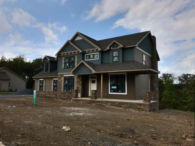 7201 Beaver Creek Road, HARRISBURG, PA 17112 (#1002124544) :: The Joy Daniels Real Estate Group