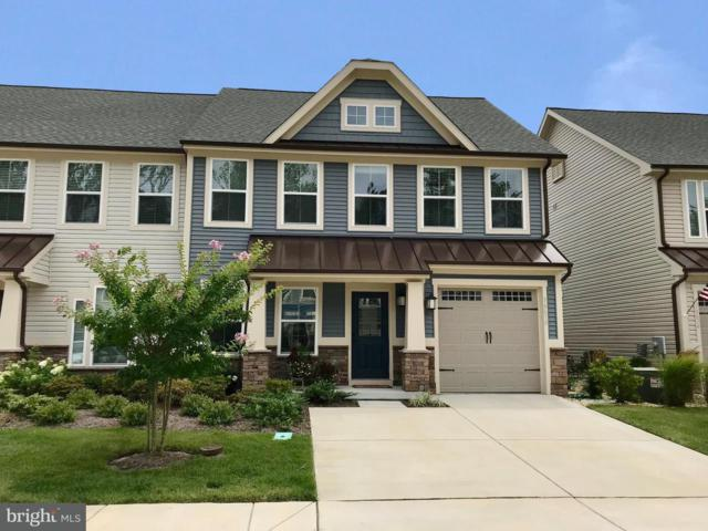 36678 Iron Run, FRANKFORD, DE 19945 (#1002124876) :: The Windrow Group