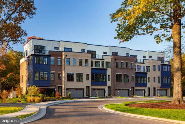 42480 Mildred Landing Square, ASHBURN, VA 20148 (#1002131722) :: Browning Homes Group