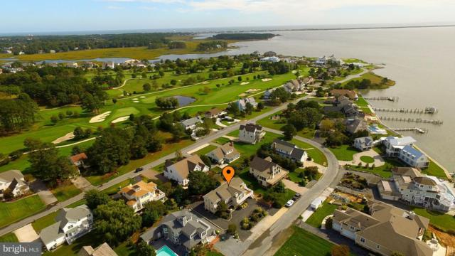 26 White Oak Road, REHOBOTH BEACH, DE 19971 (#1002133080) :: RE/MAX Coast and Country
