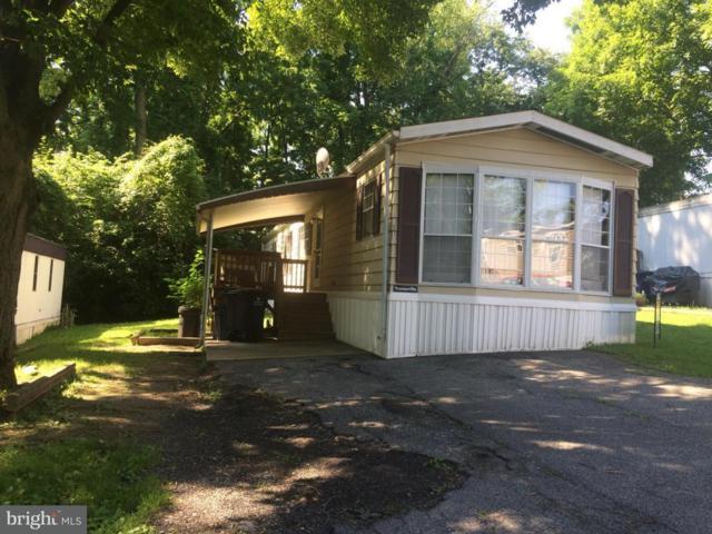 57 Conrad Lane, LITITZ, PA 17543 (#1002135558) :: Benchmark Real Estate Team of KW Keystone Realty