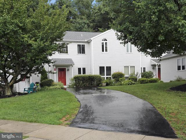 1833 Creekview Drive, NEW CUMBERLAND, PA 17070 (#1002135784) :: The Craig Hartranft Team, Berkshire Hathaway Homesale Realty