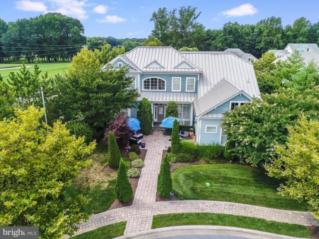 35546 Hatteras Court, REHOBOTH BEACH, DE 19971 (#1002135874) :: RE/MAX Coast and Country