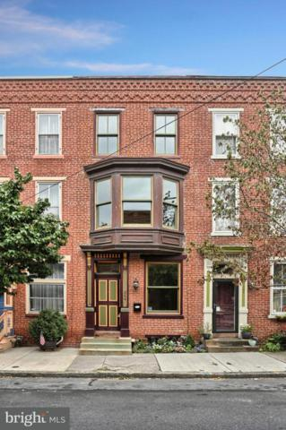 264 Cumberland Street, HARRISBURG, PA 17102 (#1002139532) :: The Heather Neidlinger Team With Berkshire Hathaway HomeServices Homesale Realty