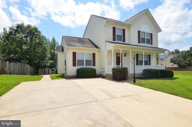 11363 Stony Cove Drive, WALDORF, MD 20601 (#1002141028) :: The Gus Anthony Team