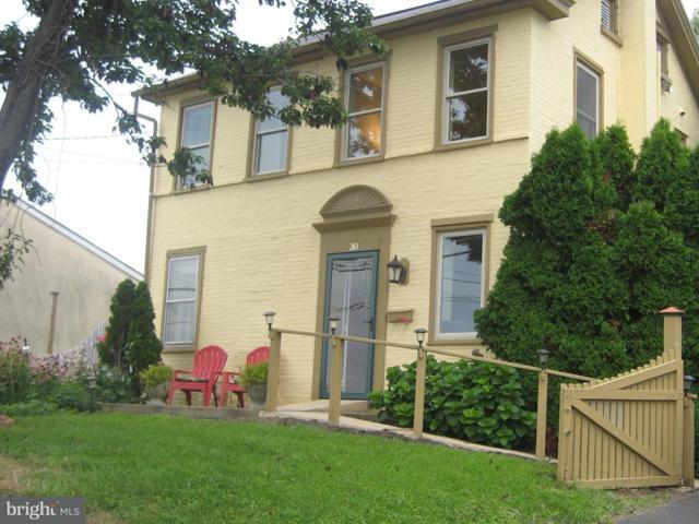 30 Glenola Drive, LEOLA, PA 17540 (#1002141246) :: Younger Realty Group