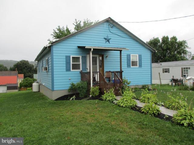 218 W Fairview Avenue W, MARIETTA, PA 17547 (#1002142146) :: The Joy Daniels Real Estate Group