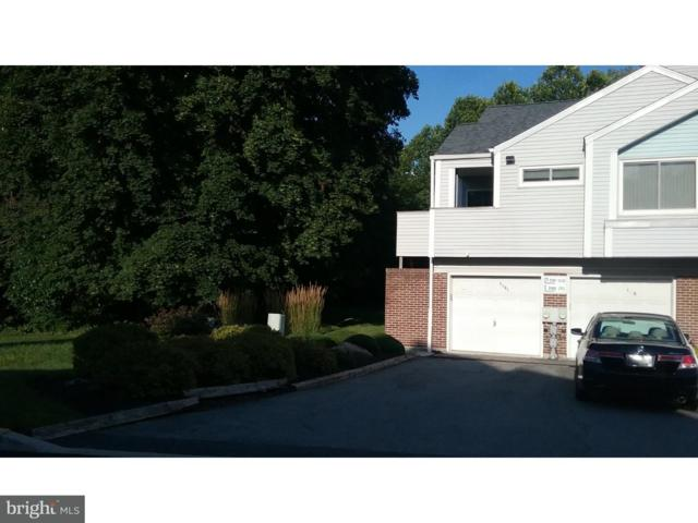 2101 Creekside Drive, NEWARK, DE 19711 (#1002146724) :: RE/MAX Coast and Country