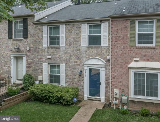 9525 Sea Shadow, COLUMBIA, MD 21046 (#1002147034) :: Colgan Real Estate