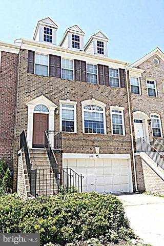 10763 Folkestone Way, WOODSTOCK, MD 21163 (#1002149608) :: Labrador Real Estate Team