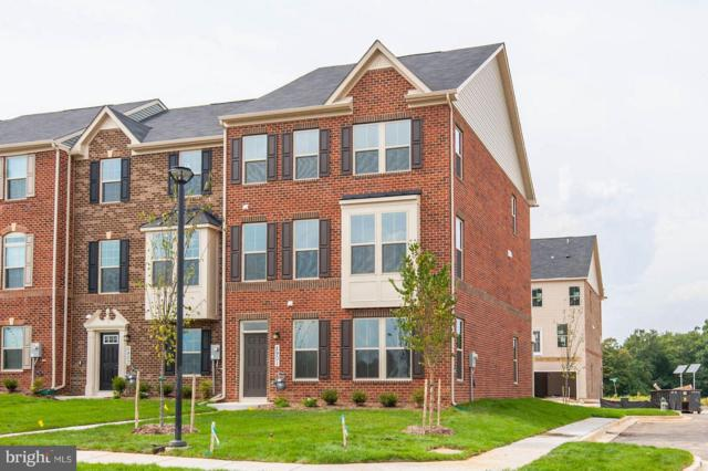 5901 Sauerwein Way, UPPER MARLBORO, MD 20772 (#1002155994) :: Labrador Real Estate Team