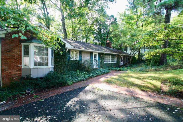 1539 Longfellow Court, MCLEAN, VA 22101 (#1002162438) :: Colgan Real Estate