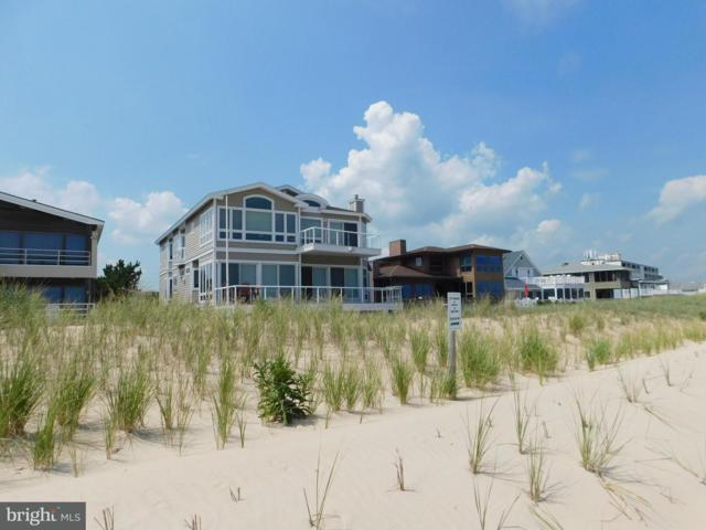 37105 Ocean Park Lane, FENWICK ISLAND, DE 19944 (#1002164600) :: The Allison Stine Team
