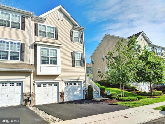 6174 Valley Forge Drive, COOPERSBURG, PA 18036 (#1002165316) :: Colgan Real Estate