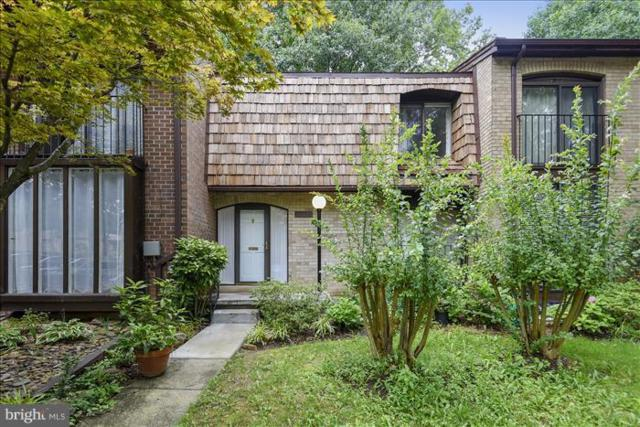 10937 Deborah Drive, POTOMAC, MD 20854 (#1002172738) :: Advance Realty Bel Air, Inc