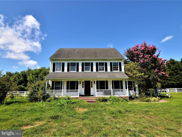 10738 Assateague Road, BERLIN, MD 21811 (#1002176240) :: The Windrow Group