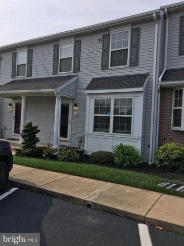 319 Cherry Street, RED LION, PA 17356 (#1002179544) :: Benchmark Real Estate Team of KW Keystone Realty