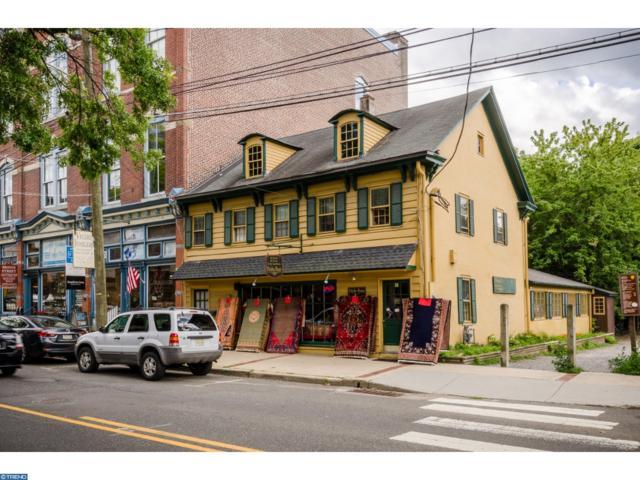 15-17 Bridge Street, LAMBERTVILLE, NJ 08530 (#1002191518) :: Bob Lucido Team of Keller Williams Integrity