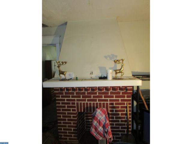 6002 N 16TH Street, PHILADELPHIA, PA 19141 (#1002199448) :: LoCoMusings
