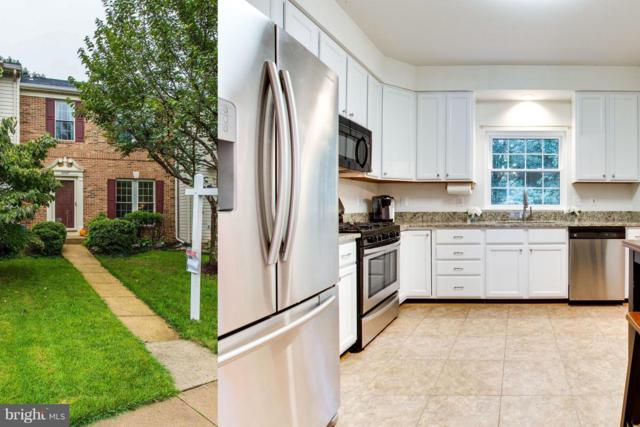 6869 Ridge Water Court, CENTREVILLE, VA 20121 (#1002200116) :: Remax Preferred | Scott Kompa Group