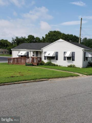 735 Collins Avenue, SEAFORD, DE 19973 (#1002200370) :: The Windrow Group