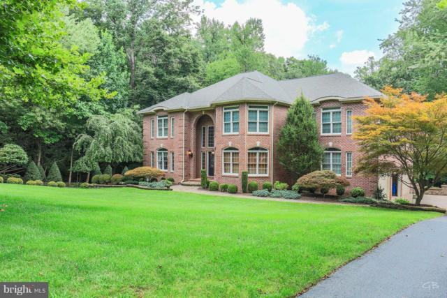 1409 Tayside Way, BEL AIR, MD 21015 (#1002200576) :: Colgan Real Estate