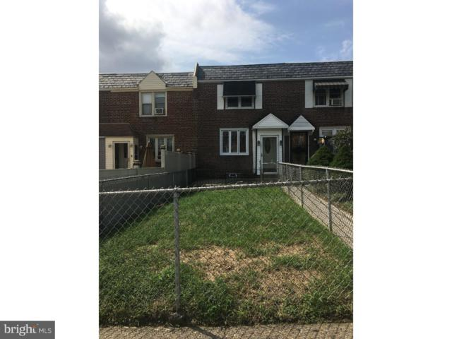 1306 N 76TH Street, PHILADELPHIA, PA 19151 (#1002202972) :: The John Wuertz Team
