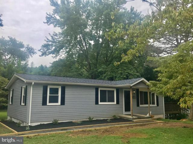 172 Sycamore Trail, DELTA, PA 17314 (#1002216340) :: The Jim Powers Team