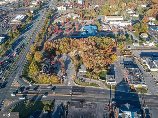 3040 Leonardtown Road, WALDORF, MD 20601 (#1002218182) :: Jacobs & Co. Real Estate