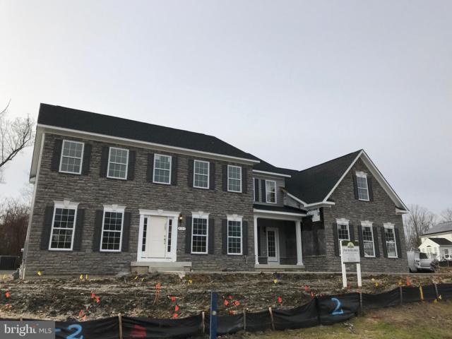 4103 Ethan Manor Road, CLINTON, MD 20735 (#1002218924) :: Colgan Real Estate