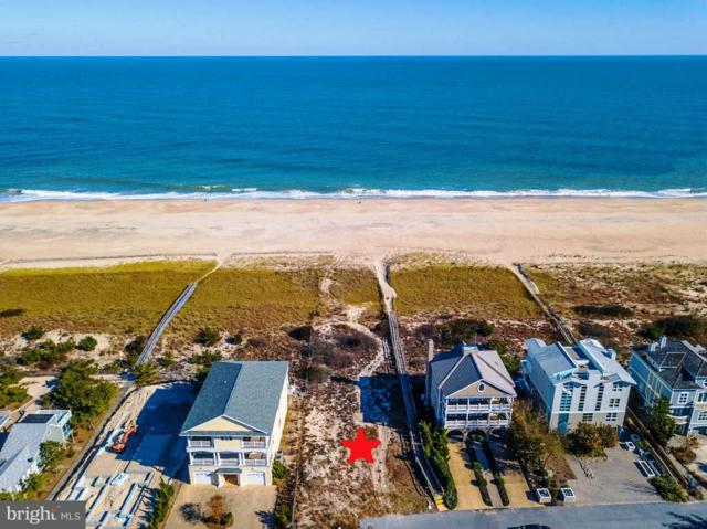 Lot 23 Camelsback Drive, BETHANY BEACH, DE 19930 (#1002221378) :: Barrows and Associates