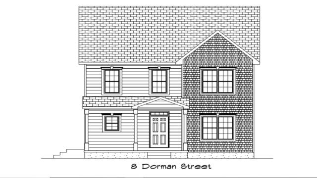 8 Dorman, HARRINGTON, DE 19952 (#1002242740) :: RE/MAX Coast and Country