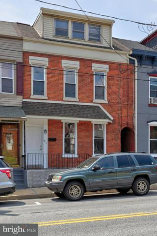 316 N 3RD Street, COLUMBIA, PA 17512 (#1002242850) :: The Joy Daniels Real Estate Group