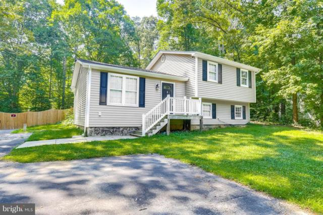 29745 Vincent Circle, MECHANICSVILLE, MD 20659 (#1002243322) :: Colgan Real Estate