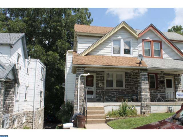 7715 Parkview Road, UPPER DARBY, PA 19082 (#1002243456) :: The John Kriza Team