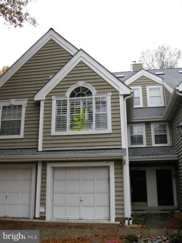 307 Overlook Drive, OCCOQUAN, VA 22125 (#1002243542) :: Keller Williams Pat Hiban Real Estate Group