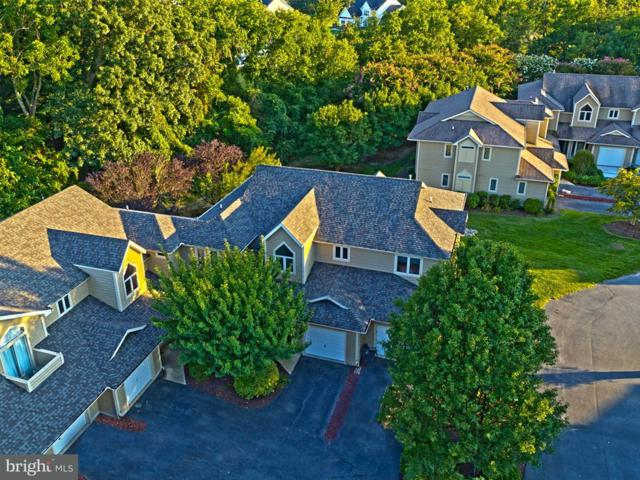 18512 Belle Grove Road #8, LEWES, DE 19958 (#1002244224) :: The John Wuertz Team