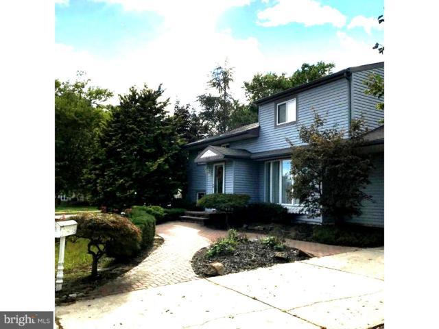 576 Hamilton Road, WENONAH, NJ 08090 (#1002250950) :: McKee Kubasko Group