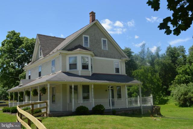 6564 Steltz Road, GLEN ROCK, PA 17327 (#1002251868) :: The Joy Daniels Real Estate Group