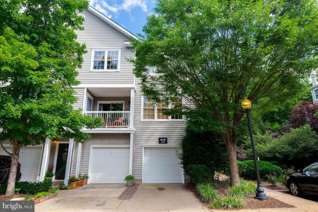 4502 Superior Square, FAIRFAX, VA 22033 (#1002256728) :: Charis Realty Group