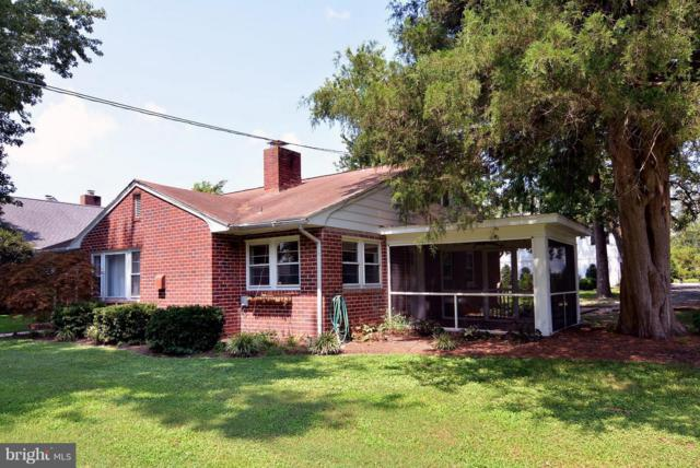 25 Algonquin Road, CAMBRIDGE, MD 21613 (#1002258796) :: RE/MAX Coast and Country