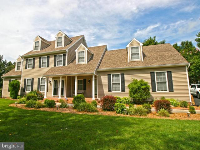 5576 Royal Mile Boulevard, SALISBURY, MD 21801 (#1002260084) :: Brandon Brittingham's Team