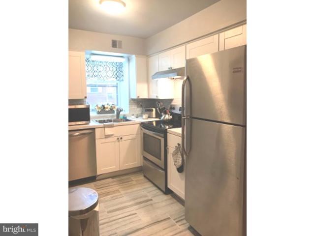 820 South Avenue M5, SECANE, PA 19018 (#1002261498) :: Erik Hoferer & Associates